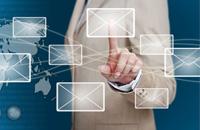 Training-e-mail-minderen-.jpg
