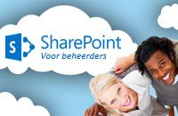 SharePoint-voor-beheerders-.jpg