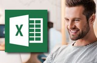 training-excel-.jpg