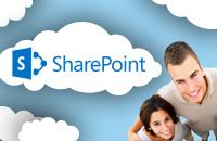 SharePoint-trainingen-.jpg
