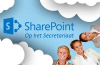 SharePoint-op-het-secretariaat-.jpg