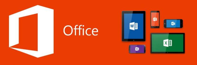 blog-office-.jpg
