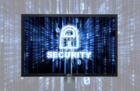 Security-Awareness-AVG-training-.jpg