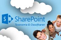 SharePoint-taxonomie-en-classificeren-.jpg