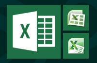 Excel-cursus-bij-AVK-.jpg