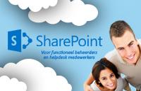 SharePoint-voor-functioneel-beheerders-helpdesk-.jpg
