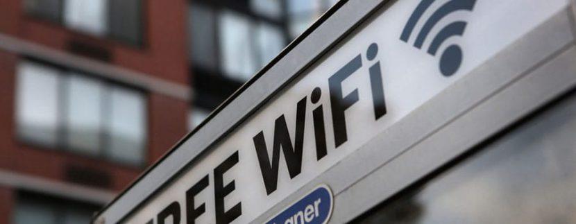 Wifi blog