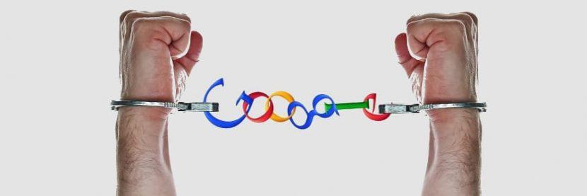 blog-google-privacy-.jpg