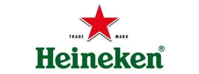 ref Heineken