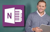 onenote-in-de-klas-training-.jpg