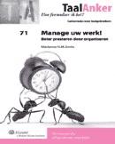 boek-manageuwwerk