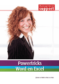 boek-powertricks-Word-Excel-2010