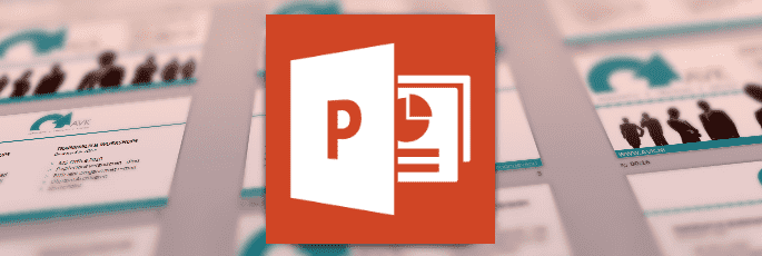 blog-powerpoint.png