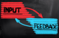 Training-feedback-geven-.jpg