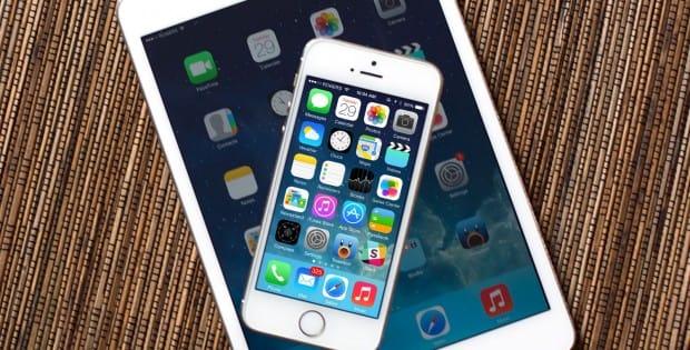 blog-ipad-phone.jpg