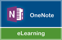 elearning-onenote-small.jpg