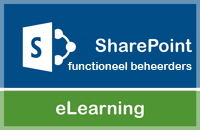 elearning-sharepoint-functioneel-beheerders-small.jpg