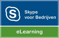 elearning-skype-voor-business-small.jpg