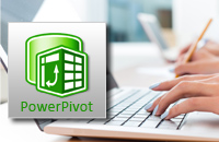 Excel-PowerPivot-training-.jpg