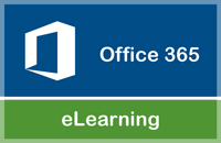 elearning-office-365-small.jpg