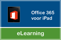 elearning-office-365-voor-ipad-small.jpg