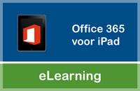 elearning-office-365-voor-ipad-small.jpg