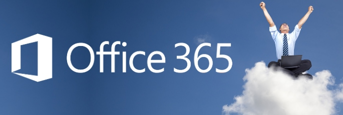 office-365-training.jpg