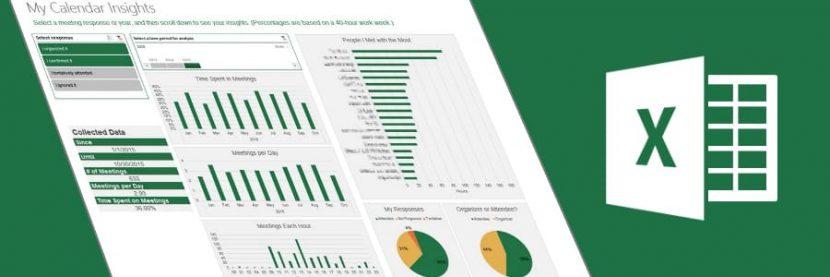 blog-Excel-Calendar-Insights.jpg