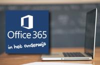 Office-365-in-het-onderwijs-training-.jpg