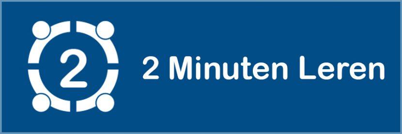 2-minuten-leren-nieuw.jpg
