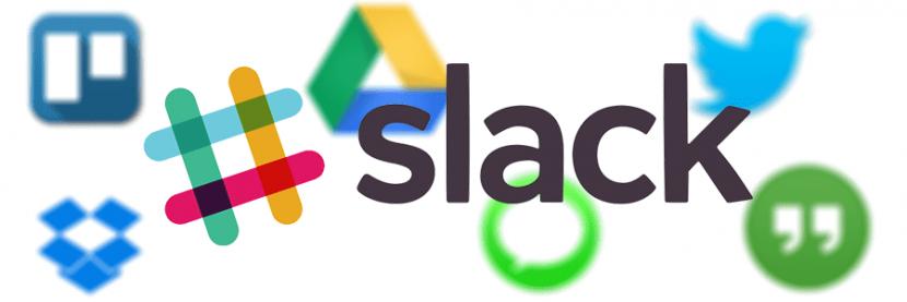 Slack-Blog.png