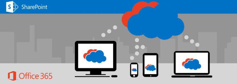 Overstappen-op-Office-365-SharePoint.jpg