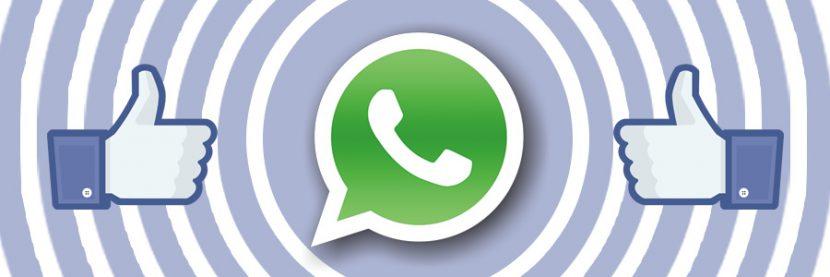 WhatsApp-privacy.jpg