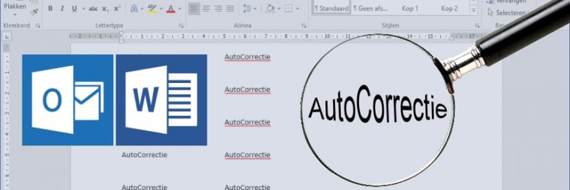 Autocorrectie-Outlook-Word.jpg
