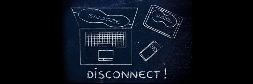 social-media-reflectie.jpg