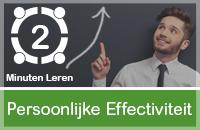 2-minuten-leren-inbox-persoonlijke-effectiviteit-small-nieuw.jpg