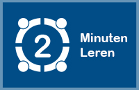 2-minuten-leren-small-nieuw