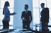 Effectief-in-cruciale-gesprekken-training-.jpg