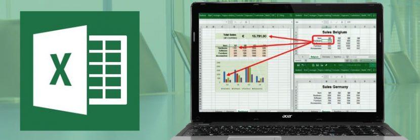 Excel-tip-meerdere-werkbladen-tegelijk-in-beeld.jpg