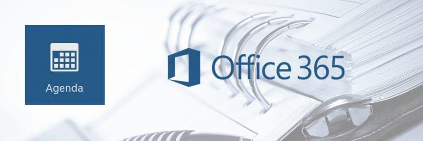 Datumprikker-Office-365.jpg