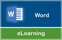 elearning-word-small.jpg