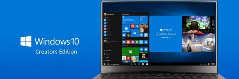windows10-creators-edition.jpg