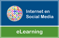 elearning-internet-en-social-media-small.jpg