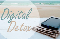 Digital-Detox-Training-.jpg