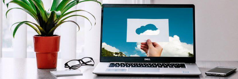 kfm-OneDrive.jpg