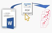 afdruk-samenvoegen-naar-losse-bestanden-.jpg