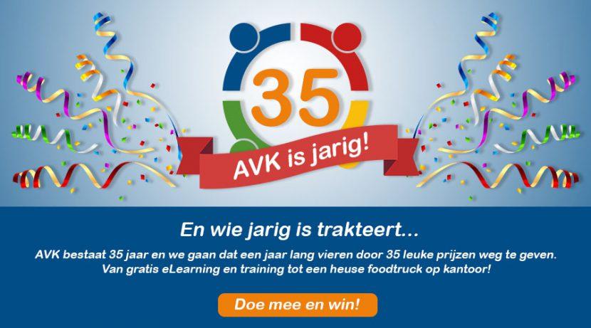 0 AVK 35 jaar groot 3