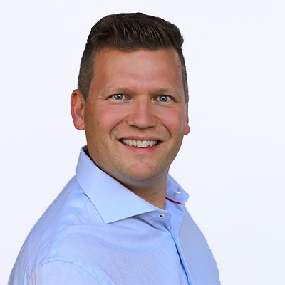 Bouke van Kleef